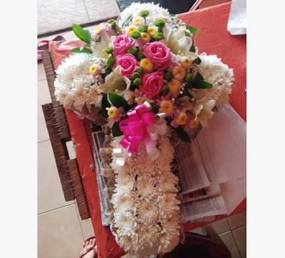 Bunga Salib 01