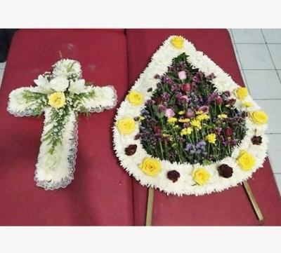 Bunga Salib 02
