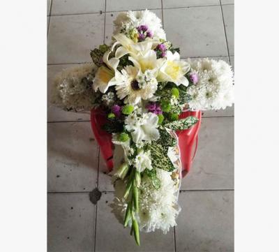 Bunga Salib 04