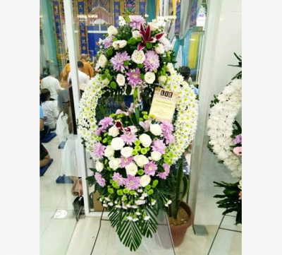 Bunga Salib 05